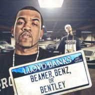 How to make beamer Benz or Bentley