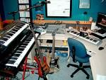 How to Set up Your Studio