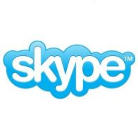 Skype Music Production Training  Class Block