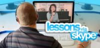 Sing Like King Skype Vocal Lessons
