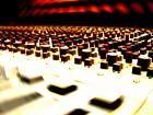 How to Create a Sub Mix using Fl Studio