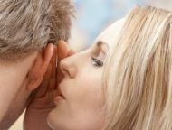 How to create a Whisper Track